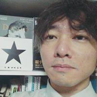 Shinya  Uehara