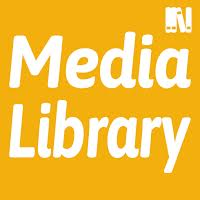 京都精華学園中高メディアライブラリー