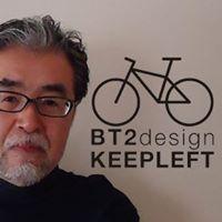 BT2design